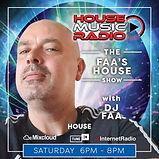 DJ FAA - Saturday 6-8pm.jpeg