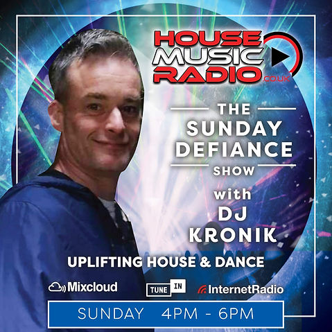 Kronik - Sunday 4-6pm.jpeg