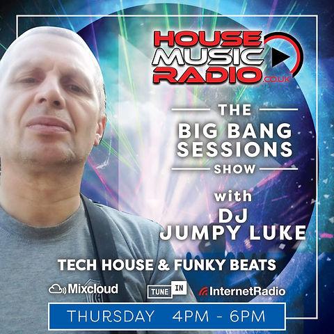 Jumpy - Thursday 4-6pm.jpeg