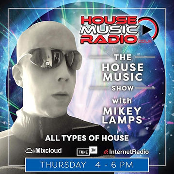 Mikey Lamps - Thursday 4-6pm.JPG