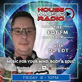 DJ EdT - Friday 8-10pm.JPG