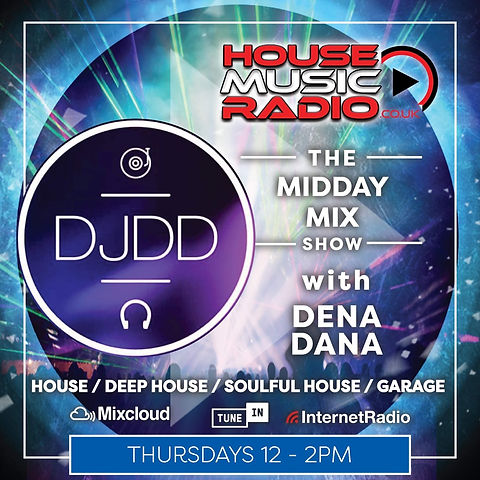 DJ Dena Dana - Thursday 12-2pm (2).jpeg