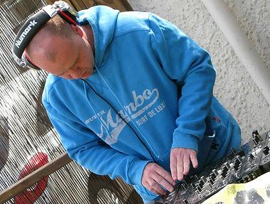 DJ_MDS_1.jpg