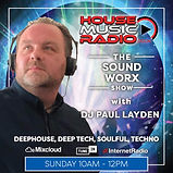 Paul Layden - Sunday 10am-12pm.JPG