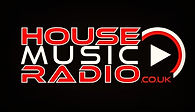 house music radio.jpg