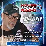 Pete Perez - Monday 8-10pm.JPG