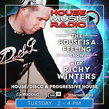 Rich Winters - Tuesday 2-4pm.JPG