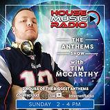 Tim McCarthy - Sunday 2-4pm.jpeg