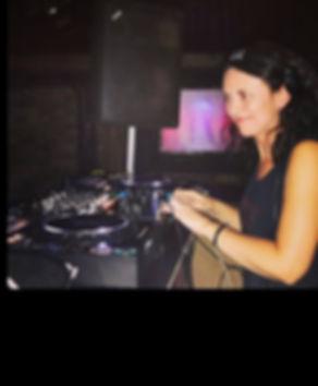 DJ NAT C HOUSE MUSIC RADIO.jpg