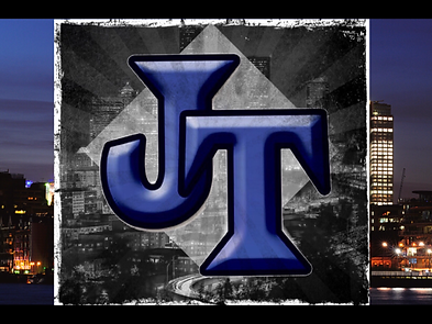 JT 2.png