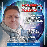 Andy Parker - Sunday 12-2pm.jpeg