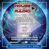 SubVerb - Wednesday 4-6pm.JPG