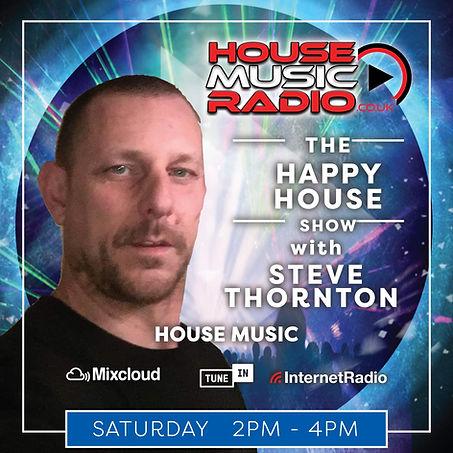 Steve Thornton - Saturday 2-4pm.jpeg