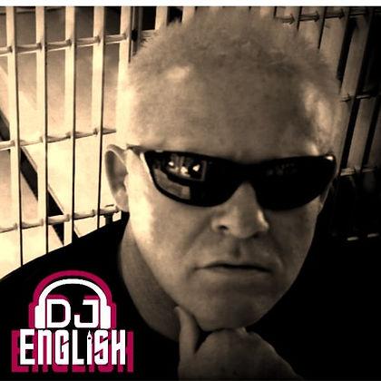 english house music radio.jpg