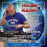 Brando - Tuesday 6-8pm.jpeg
