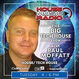 Paul Moffatt - Tuesday 4-6pm.JPG