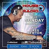 Greg Newton - Sunday 10am-12pm.JPG