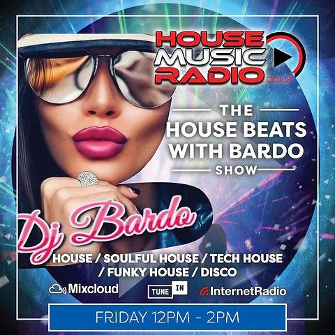 Bardo - Friday 12-2pm.jpeg