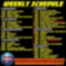 house music radio full schedule.jpg