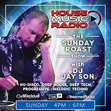 Jay Dixon - Sunday 4-6pm.jpeg