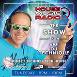 DJ Technique - Tuesdays 8-10pm.jpeg