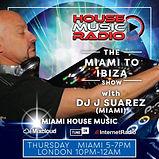 J Suarez- Thursday 10pm-12am.jpeg