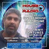 Jimmy Fortunes - Saturday 10am-12pm.jpeg