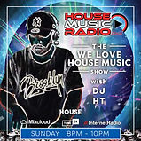 DJ HT - Sunday 8-10pm.jpeg