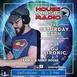 Aironic - Saturday 12-2pm.jpeg
