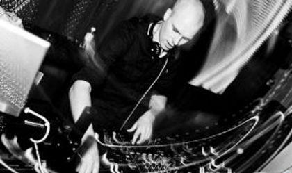 House Music Radio Jonny Zimber