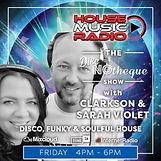 Clarkson _ Sarah Violet - Friday 4-6pm.j