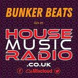Bunker Beats - Wednesday 10pm-12am.jpeg
