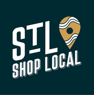 STL Shop Local