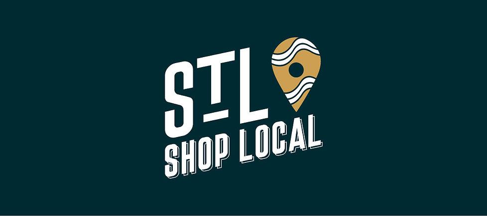 STLShop Local Branding-01.jpg