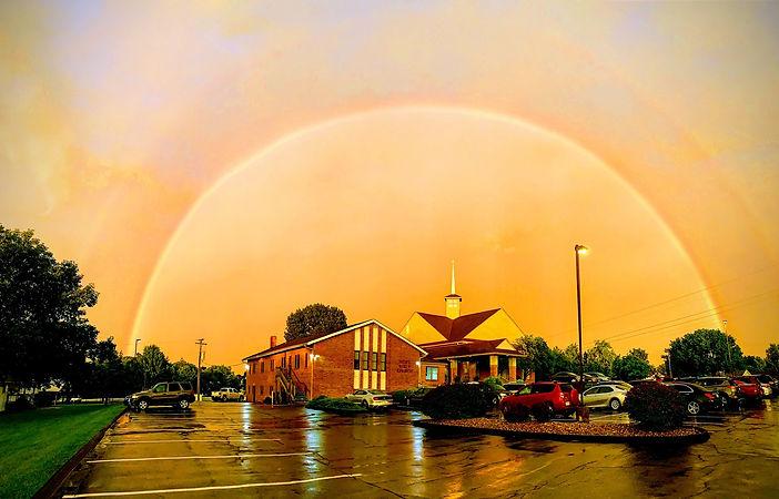 Hope Bible Church Rainbow.jpg