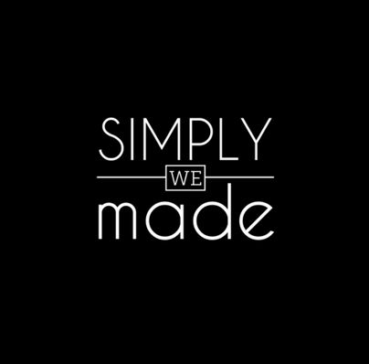 WE Simply Made