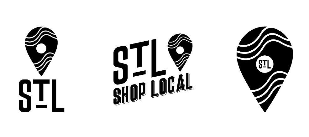 STLShop Local Branding-04.jpg