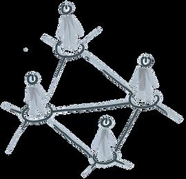 Bild Netzwerksystem.png