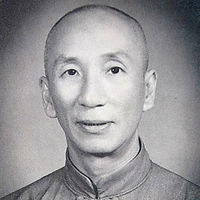 Вин Чун Ип Ман