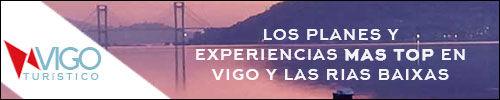 banner-vivevigo-500x100px.jpg