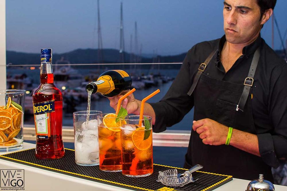 Mauro Restaurante