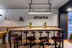 Adealberto-2