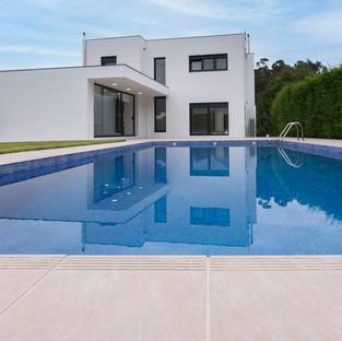 Fotógrafo de casas en Vigo