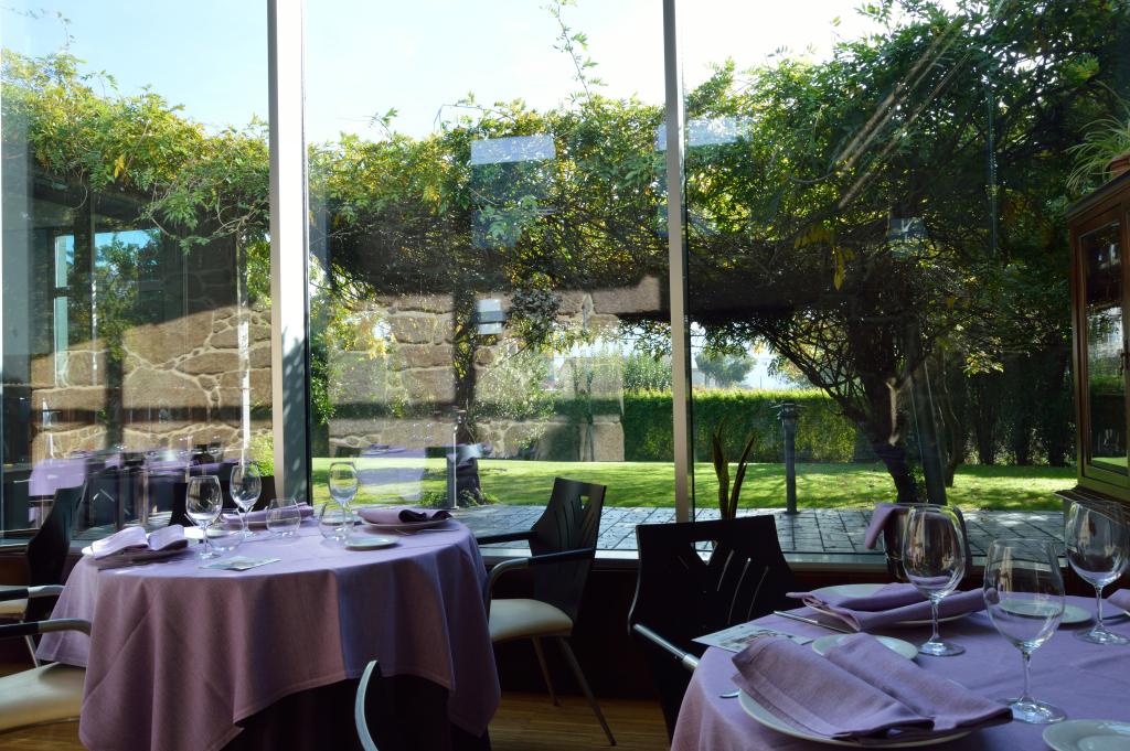 Restaurante Esteban