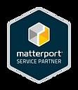 matterport-partners-badge-f88035b8.webp