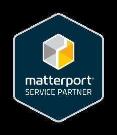 matterport en Vigo