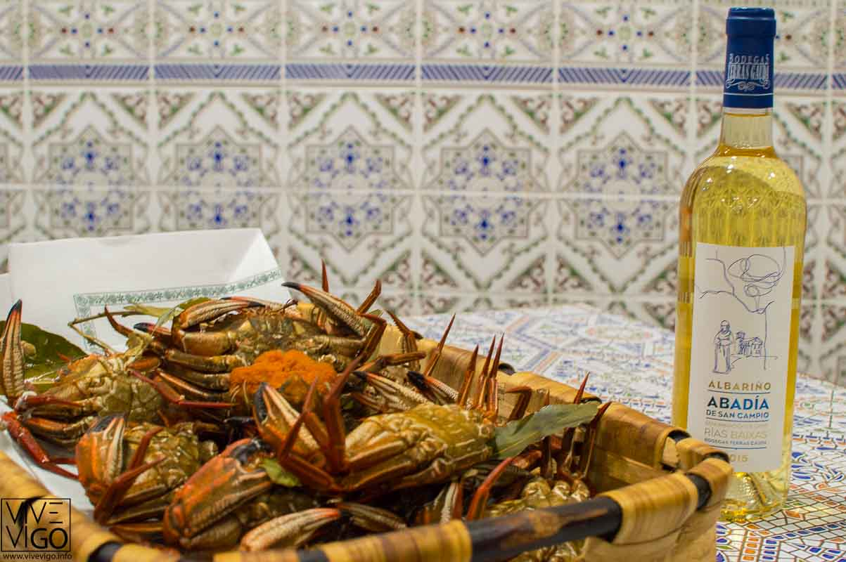 Restaurante Coto del Águila