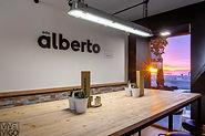Adealberto Tapería, comer en Vigo