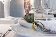 Malasangre Restaurante romántico