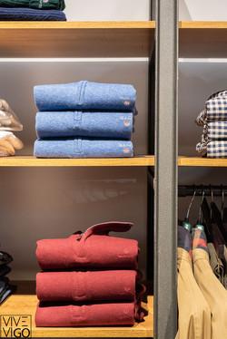 I Like To Buy, de compras en Vigo